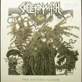 No. 41 'The Apothic Gloom' de Skeletonwitch (Prosthetic)