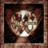 No. 49 'No One Can Save You From Yourself' de Walls of Jericho (Napalm)