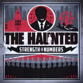 No. 4 'trength In Numbers' de THE HAUNTED (Century Media)