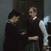 Confesión a Laura (1991) de Jaime Osorio Gómez