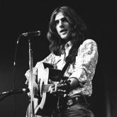 Glenn Frey, The Eagles - 18 de enero