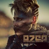 No. 7 'Generation Doom' de Otep (Napalm)