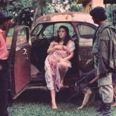 La Mansión de Araucaima (1984) de Carlos José Mayolo