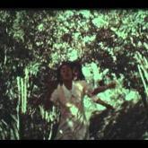 Funeral Siniestro (1977) de Jairo Pinilla Téllez