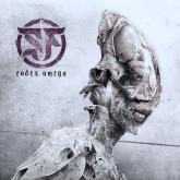 No. 9  'Codex Omega' de Septicflesh (Season of Mist)