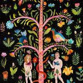 Ilustración Aitch (Rumania)