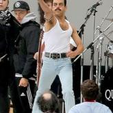 Un minuto de cómo se verá 'Bohemian Rhapsody'