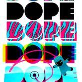 DOPE (RICK FAMUYIWA, 2015)