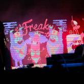El Freaky Colectivo