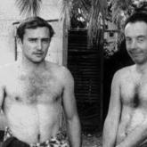 Tarzan and jane. Regained... Short of (1963) la película se basaba en lo que los actores quisieran hacer.