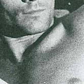 I, A Man (1967) Donde apareció la escritora feminista Valerie Solanas, quien después de darría un tiro en el peño a Warhol.