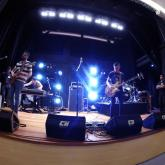 Caravana Radiónica 2016: ¡Sueño cumplido!