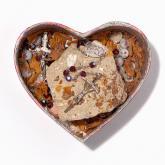 Heart Shaped Box #1, 2007