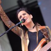El rock argentino más vivo que nunca con Eruca Sativa en el Concierto Radiónica