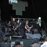 [Galería] Así fue el primer día de Rock Al Parque 2017