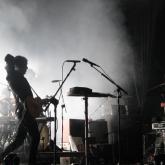 Lo mejor de Queens Of The Stone Age en Bogotá