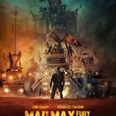 MAD MAX: FURIA EN LA CARRETERA (GEORGE MILLER, 2015)