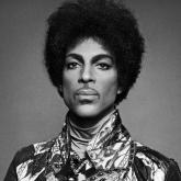 Prince - 21 de abril
