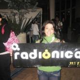 Radiónica, 10 años en fotos
