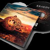 No. 19 'Kraken VI: Sobre esta tierra' de Kraken (Athenea)