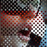 THE GIRLFRIEND EXPERIENCE (STEVEN SODERBERG, 2009)