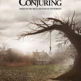 EXPEDIENTE WARREN: THE CONJURING (JAMES WAN, 2013)
