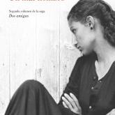 """""""Un Mal Nombre"""" de Elena Ferrante"""