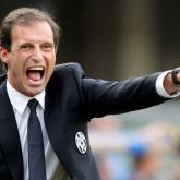 Un 10 para los técnicos italianos en el fútbol europeo