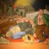 Documentales: La solución del conflicto por medio del arte (Parte 1)