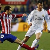REAL MADRID VS ATLÉTICO: Jerarquía vs Ilusión