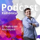 """""""Pequeño Teatro"""" 40 años"""