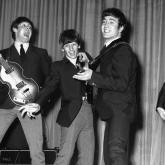 The Beatles (Parte 2)