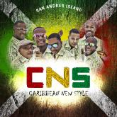 Caribbean New Style