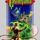 30 años de Castlevania