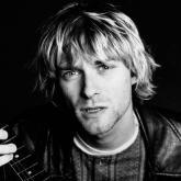 Carta de Kurt Cobain a Dale Crover: sobre The Melvins y The Greeners (Parte 2)