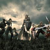 Grandes franquicias en la historia de los videojuegos (Parte 2)