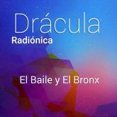 Cap. 3: El Baile y El Bronx