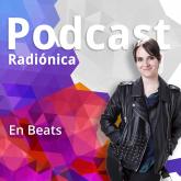 En Beats con Alejandro Canedo  (Parte I)