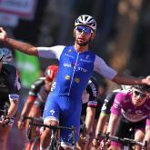 El equipo soñado del ciclismo colombiano