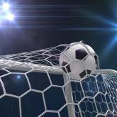 El deporte como construcción de sociedad: el fútbol propone