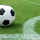 Futbol Bogotano: auspicioso debut