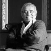 Gabo La Magia De Lo Real, Saul Fia, Los Juegos Del Hambre: Sinsajo parte 2 y Freeheld.
