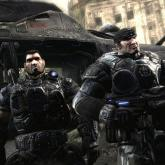 10 Años de Gears Of War