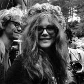 El legado de Janis Joplin