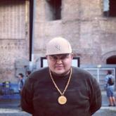 Jeihhco: Hip Hop Vida