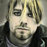 Kurt Cobain, el gran fanático de The Melvins (Parte I)