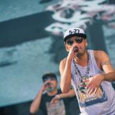 La música como propuesta de paz: el Hip Hop propone
