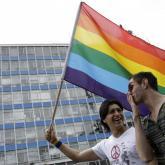 Documentales: La situación de la población LGBTI en Colombia