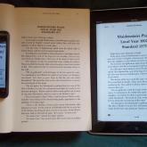 Documentales: La industria editorial en la era digital