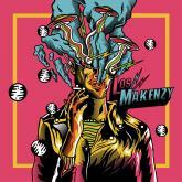 Los Makenzy - Nicolas Makenzy (Parte 2)